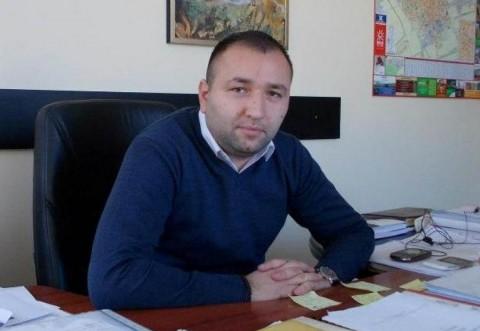 Cum rămâne Raul Petrescu viceprimar