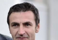 Vicepreşedintele PSD Ploieşti Donald Constantin s-a înscris în cursa pentru Primăria Ploieşti