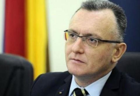 Premierul anunta ajutor fara precedent pentru familiile victimelor Colectiv