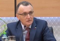 """Anunţ de ULTIMĂ ORĂ al premierului interimar: """"Dăm bani mai mulţi"""""""