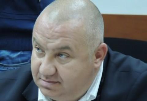 ZIARUL INCOMOD. SURSE: Cristian Ganea va fi candidatul PSD pentru Primăria Ploieşti