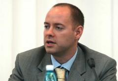 Mihai Selegean, noua propunere a lui Cioloș pentru ministerul Justiției
