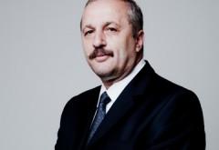 Detalii neştiute despre vicepremierul Vasile Dâncu. Legături cu zonele influente ale politicii