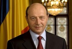 Traian Băsescu: România îndeplineşte toate condiţiile pentru a fi o ţintă a teroriştilor