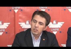 Daniel Niculae, UNPR Prahova: Dorim transparenţa decizională şi consultarea publică