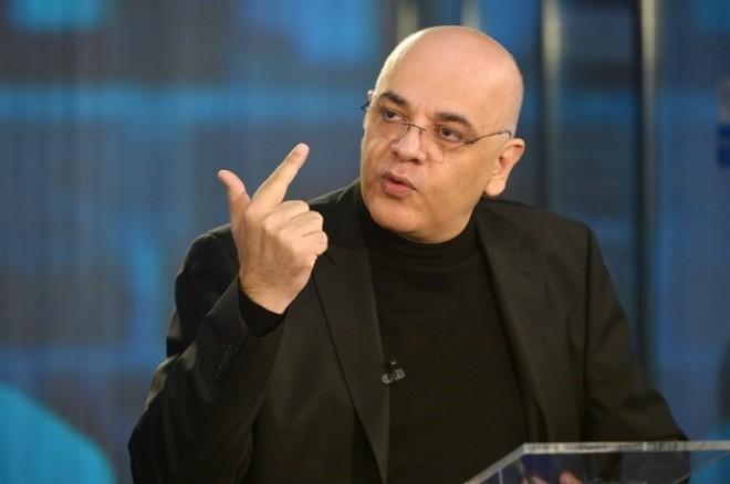 """Raed Arafat: """"NU demisionez. Punct"""""""