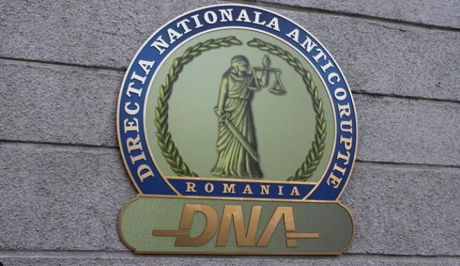 Deputat PNL, dus cu mandat la DNA