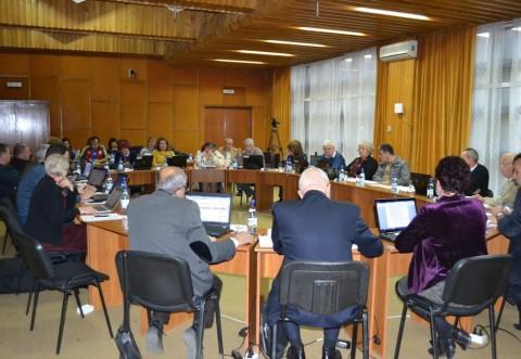 Consiliul Local Câmpina a redus impozitele pentru locuințe. Cele pe care le-a mărit fără să știe, pe 4 noiembrie