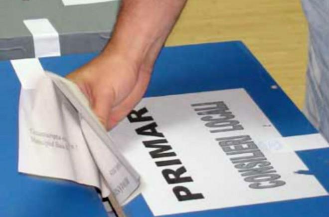 SURSE PSD/ Care sunt potentialii CANDIDATI pentru alegerile locale, in Prahova