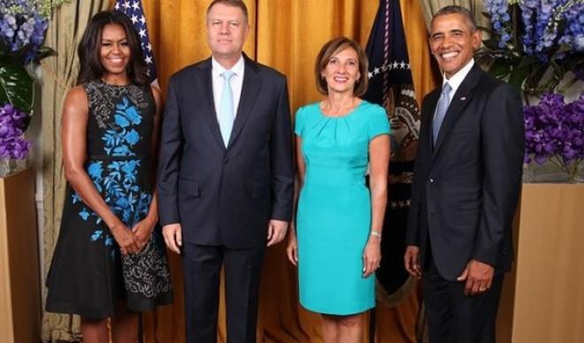 SUA transmit un mesaj important pentru România