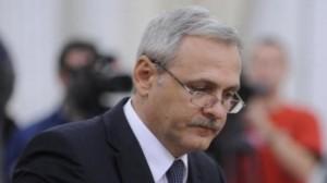 Liviu Dragnea, aşteptat la audieri, la ICCJ, în dosarul referendumului