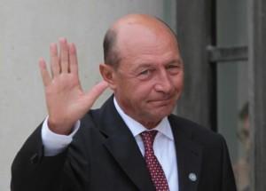 Traian Băsescu: Nu mă așteptam la o condamnare pentru fratele meu