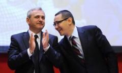 Ponta NU pleacă din PSD şi nu-l exclude nimeni. Codrin Ştefănescu le dă peste nas zvoniştilor