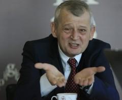 Sorin Oprescu, ELIBERAT din arestul la domiciliu