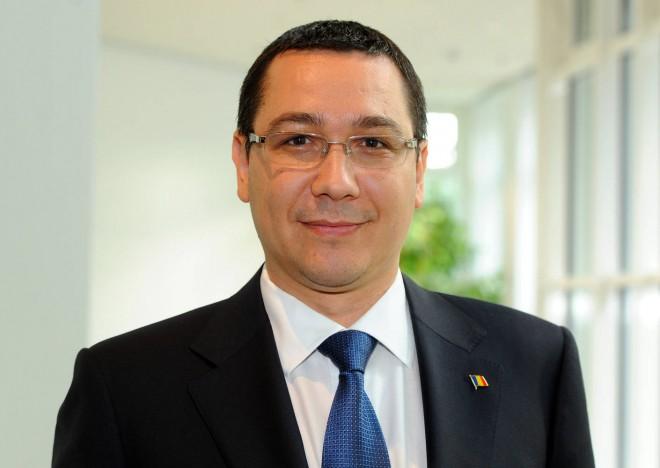 Verdictul lui Ponta după întâlnirea cu Dragnea