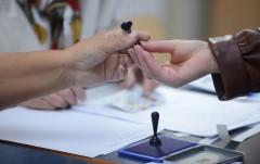 SURSE. S-a stabilit data alegerilor locale