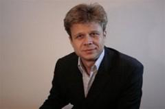 Celebru pentru afacerile cu statul si declarat INCOMPATIBIL de ANI, Adrian Lupu vrea sa puna mana pe Spitalul Judetean