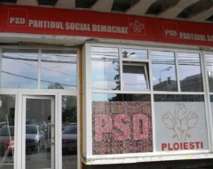 Scandalul din PSD Ploiesti ajunge la Bucuresti. Parlamentarii prahoveni se plang lui Dragnea pe tema candidaturii lui Savu la primarie