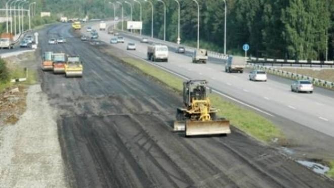 Constantin Stroe: Este o băşcălie naţională ideea cu infrastructura. CNADNR ar trebui desfiinţată