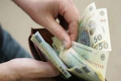TOPUL celor mai mari salarii câştigate în ministere