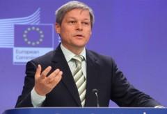 Cioloș discută, astăzi, cu liderii partidelor pe tema modificării Legii alegerilor locale