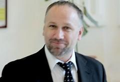 Bogdan Licu l-a inlocuit pe ploiesteanul Tiberiu Nitu in functia de procuror general