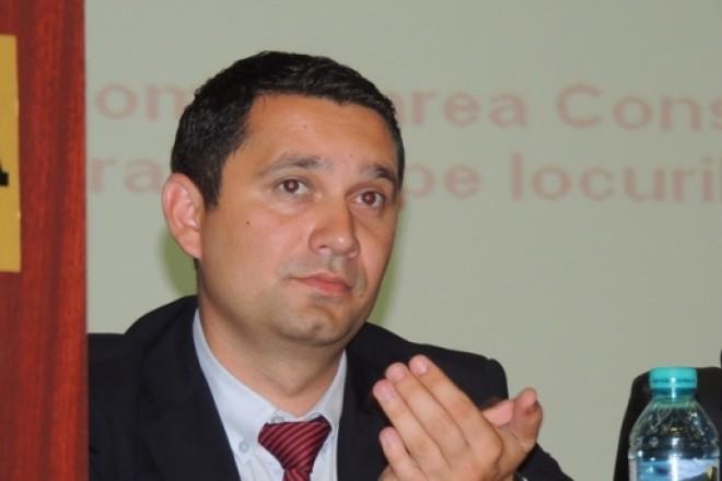Ce spune presedintele PSD Prahova despre alegerile locale din Prahova