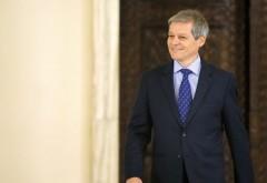 Colecția de gafe a Guvernului Cioloș în doar două luni de la instalare