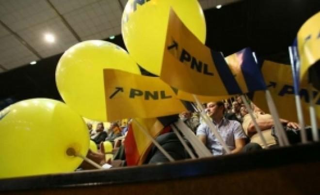 Un primar PNL refuză să mai candideze la alegerile locale. Vezi care este motivul