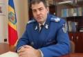 Şeful Jandarmeriei Române, Mircea Olaru, a fost demis