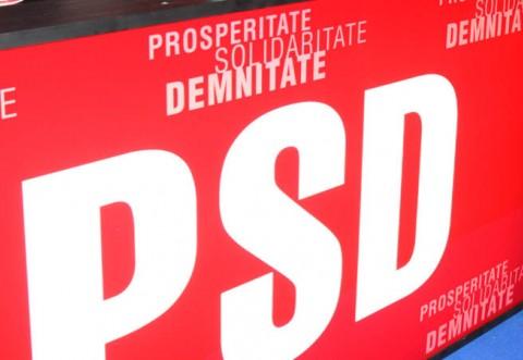RĂZBOI TOTAL în PSD. Un primar, acuzat oficial că 'vinde' alegerile în Capitală