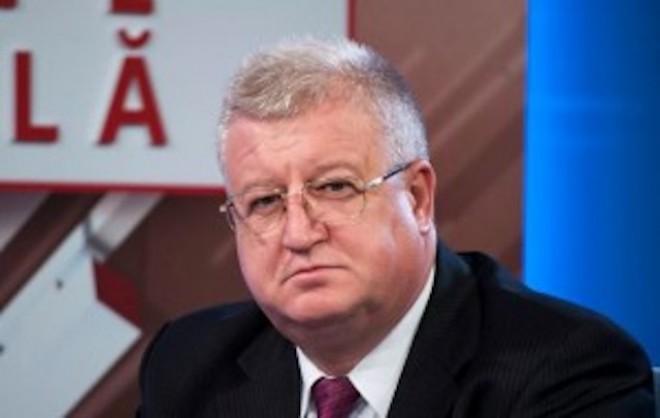 """Daniel Savu pregateste """"planul B"""", in cazul in care PSD nu-l baga in alegerile locale. Cu ce partid negociaza senatorul"""