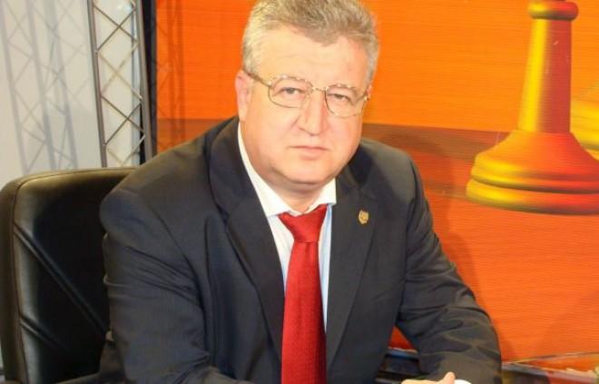 Savu dezminte zvonurile privind transferul sau la PSRO