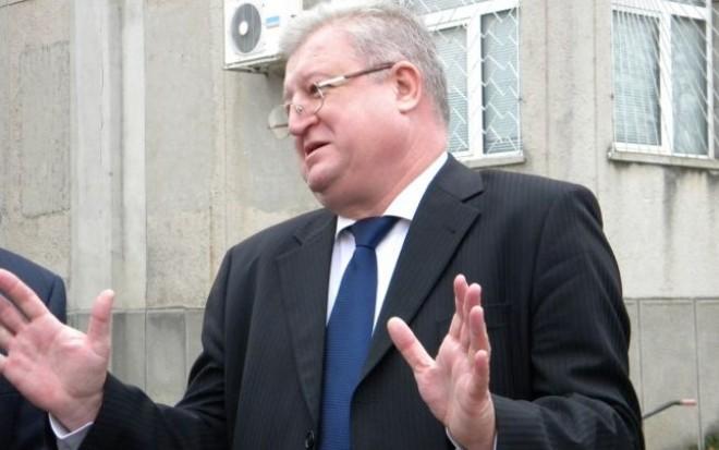 Daniel Savu continua atacurile la adresa Justitiei. Care sunt acuzatiile senatorului