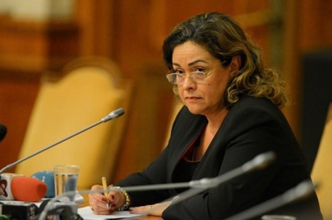 Ce spune ministrul Muncii despre MAJORĂRILE SALARIALE din 2017