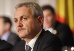 Liviu Dragnea îl pune la punct pe Dacian Cioloș: Nu-mi doresc să mai fie premier