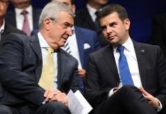 SURSE - ALDE caută sprijinul PSD pentru acțiuni împotriva Guvernului