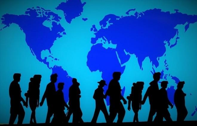 Cum încearcă Guvernul tehnocrat să convingă românii plecați în străinătate să revină în țară