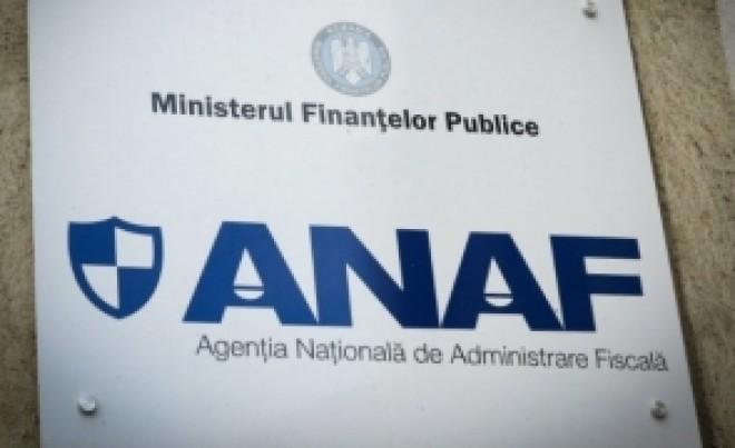 Noul şef ANAF, fost ofiţer SRI. CV-ul şi averea acestuia