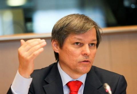 Dacian Cioloș se dezice de abuzul ANAF împotriva Antena 3. Reacția celor mai importante publicații din lume