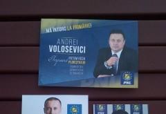 Candidaţii PNL la alegerile locale din Ploieşti au furat startul campaniei