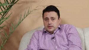 Andrei Volosevici, AUDIAT la DNA Ploieşti. Este acuzat de abuz în serviciu şi luare de mită