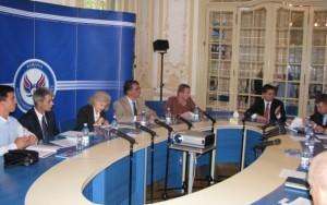 ANI: Nou lot de aleși locali, în incompatibilitate și conflict de interese
