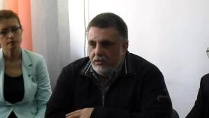 George Botez: Cristian Ganea a reuşit într-un timp scurt să redreseze adminisitraţia ploieşteană aflată în derivă
