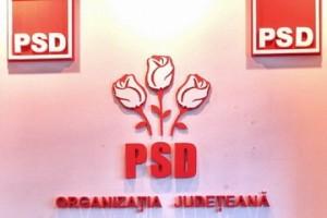 Sondaj Inscop: PSD este partidul preferat de români pentru alegerile locale