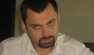 """""""Spitalul de Pediatrie"""" al lui Badescu e mic copil! Sa-l auzi pe Dobre ce vrea sa construiasca in Ploiesti!"""