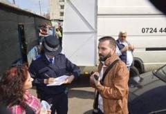 "Un candidat la Primaria Ploiesti, acuzatii grave la adresa lui Adrian Dobre: ""A impartit ziare electorale cu tenta denigratoare"""