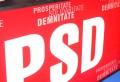 PSD are un tradator. Afla cine are zilele numarate in partid