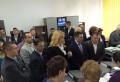 PSD Prahova, SINGURUL partid care a numit doar TINERI pe listele Consiliului Judetean
