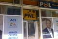 Culmea nesimtirii! Doi PNL-isti declarati INCOMPATIBILI inca din 2015, pusi pe listele pentru CJ Prahova in pozitii fruntase!